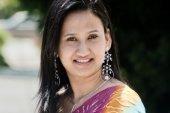 Reji Shrestha